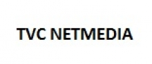 TVC Netmedia