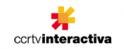 CCRTV interactiva