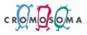 logo Cromosoma