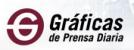logo GPD