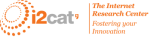 Logo i2cat