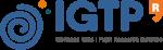 Logo Fundació Institut d'Investigació en Ciències de la Salut Germans Trias i Pujol