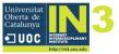 logo INE3