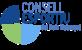 Logo CEBLLOB