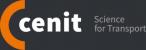 Logo CENIT