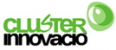 logo Cluster Innovació
