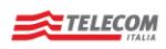 Telecom Itàlia (TILAB)