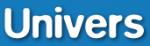 logo Univers