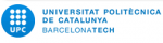Programa UPC21